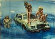 dondoe.ditch_the_car.sm
